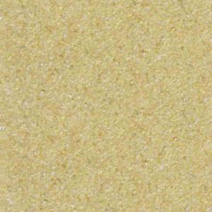 купить Blanco ELON XL 6 S Silgranit