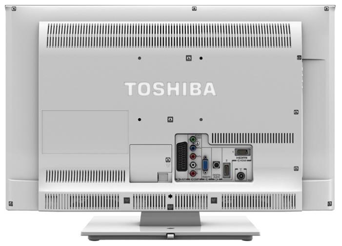 Скачать бесплатно инструкцию к телевизору toshiba