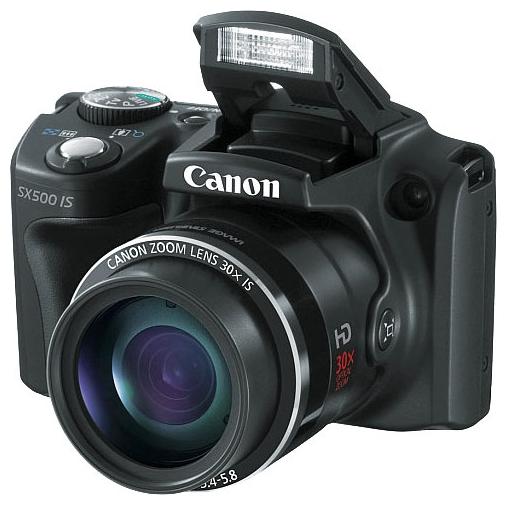 Canon 500 Is инструкция - фото 6