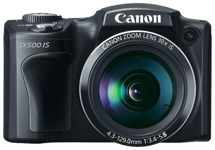 Инструкция цифровых фотоаппаратов canon