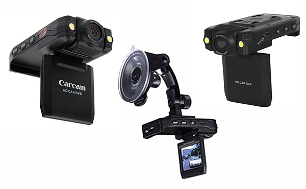Видеорегистратор автомобильный carcam инструкция