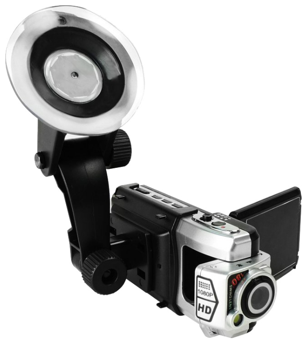 Инструкция видеорегистратор f900