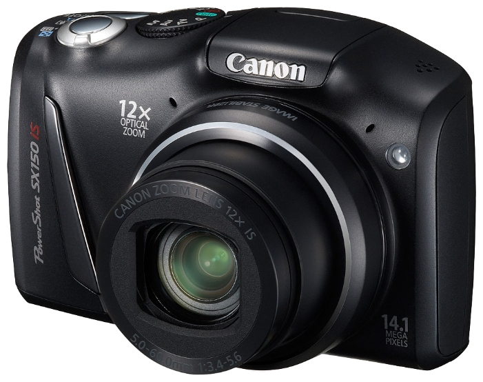 Инструкция к фотоаппарату canon powershot sx150 is