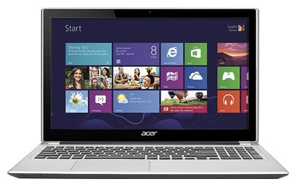 Включение bluetooth на ноутбуке с windows 8 » стартуем с windows 8.