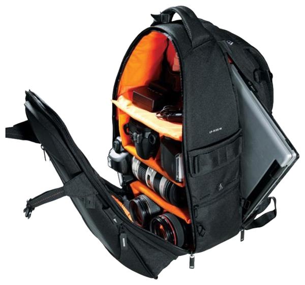 Рюкзаки для фотокамер картинки школьные рюкзаки