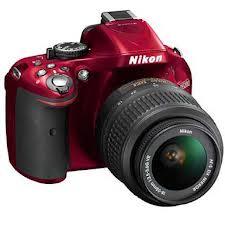 инструкция для фотоаппарата Nikon D5200 img-1