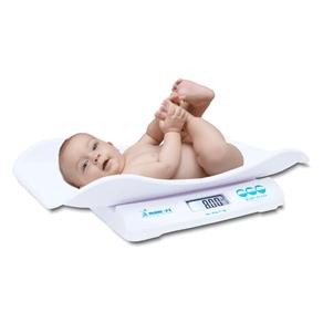 Momert Baby Scale инструкция - фото 7
