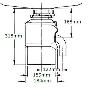инструкция 65н с изменениями скачать - фото 8