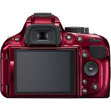 инструкция для фотоаппарата Nikon D5200 - фото 7