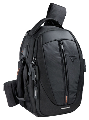 Форум рюкзаки для фотокамер сумки, рюкзаки, кейсы оптом