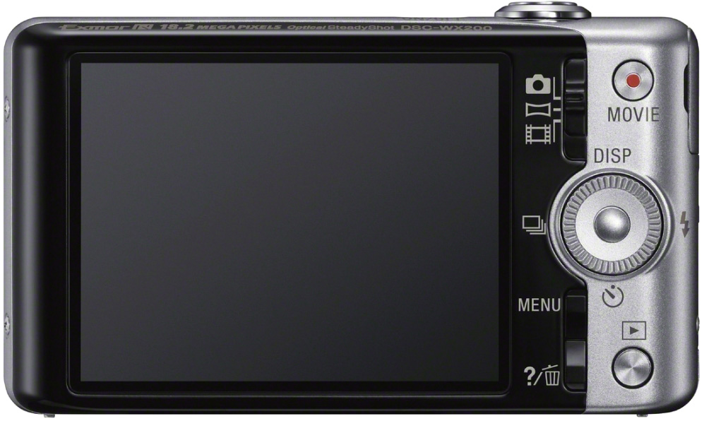 Sony Dsc W210 инструкция - фото 9