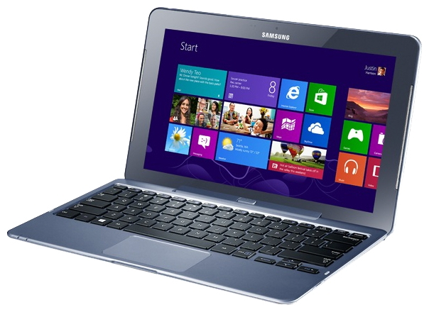 Samsung Ativ Smart Pc инструкция - фото 7