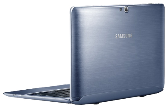 Samsung Ativ Smart Pc инструкция - фото 8