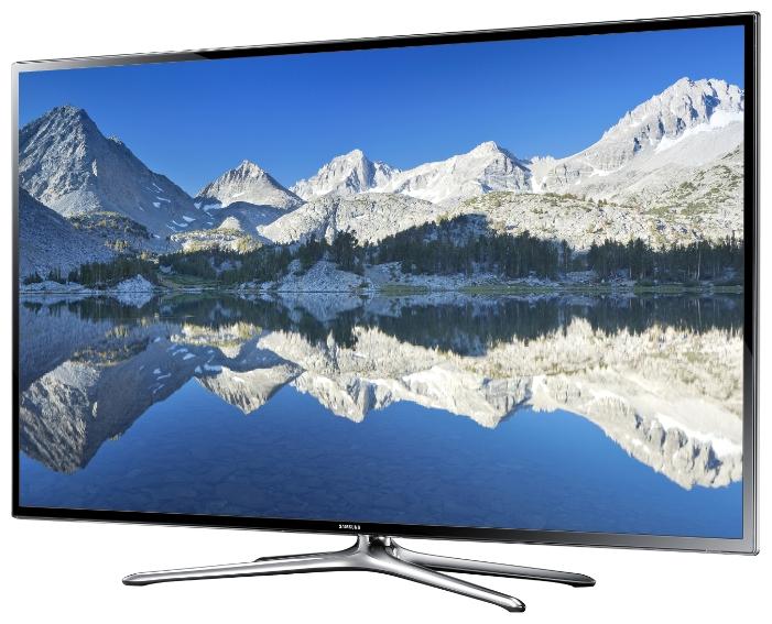 Samsung телевизор жк инструкция