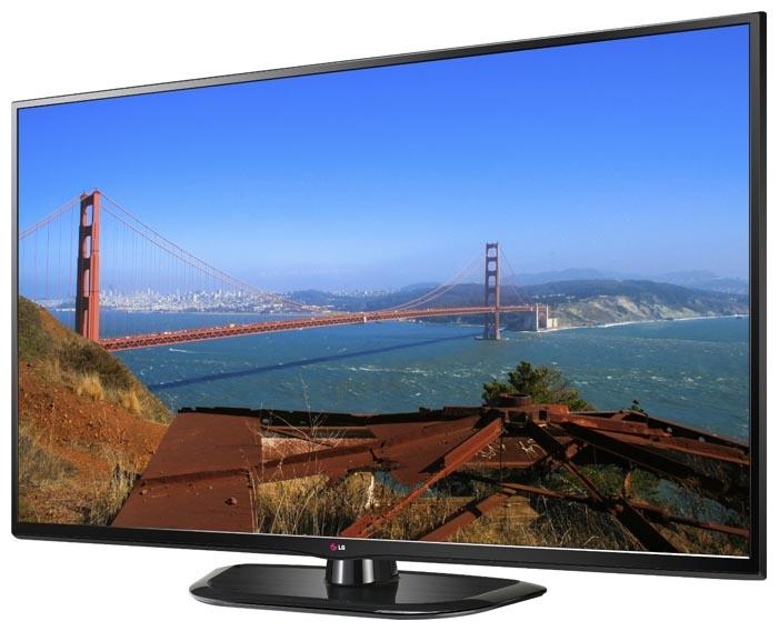 Инструкция к плазменным телевизорам lg