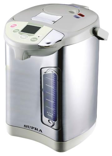 Термопот Supra Tps-3016 инструкция