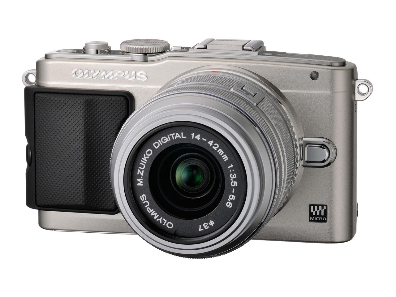 инструкция фотоаппарата olympus