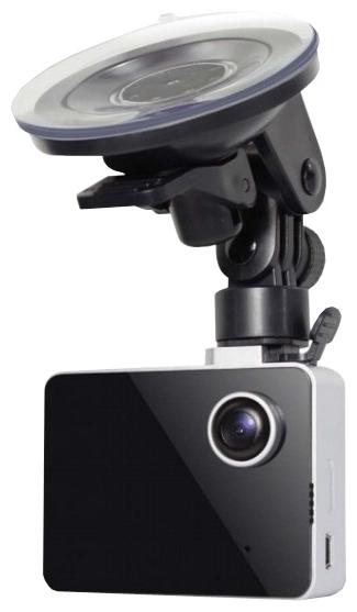 Видеорегистратор супра инструкция по применению