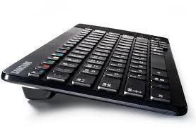 Беспроводная vg-kbd1000 инструкция клавиатура samsung