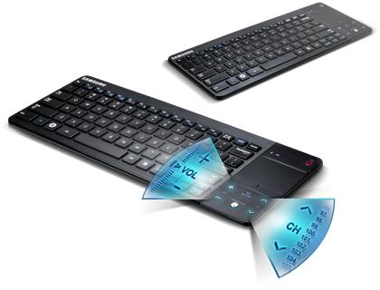 samsung беспроводная vg-kbd1000 клавиатура инструкция