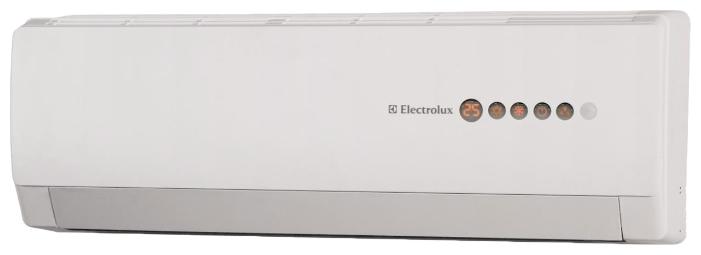 Инструкция кондиционер electrolux eacs-24hl/n3 loft сплит-система.