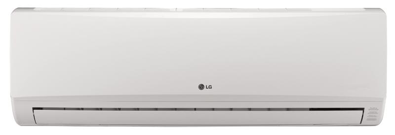 кондиционер lg g12aht инструкция