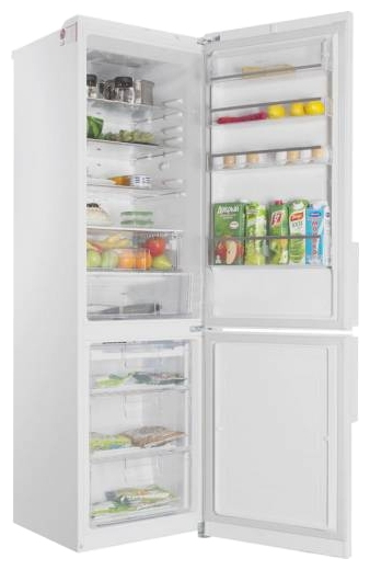 холодильник lg ga b489 инструкция