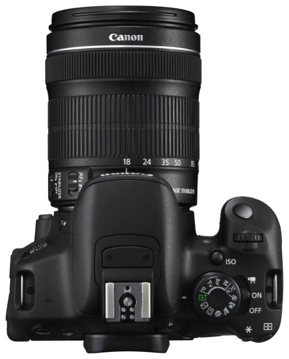 Инструкция по применению фотоаппарата canon