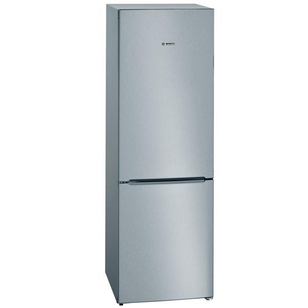 Холодильник bosch kgv36vl13r
