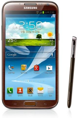Инструкция Samsung Galaxy Note Pro 12 2