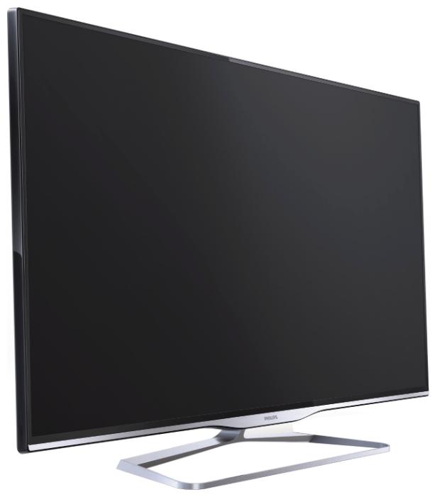 Инструкция телевизор престижно 42 дюйма