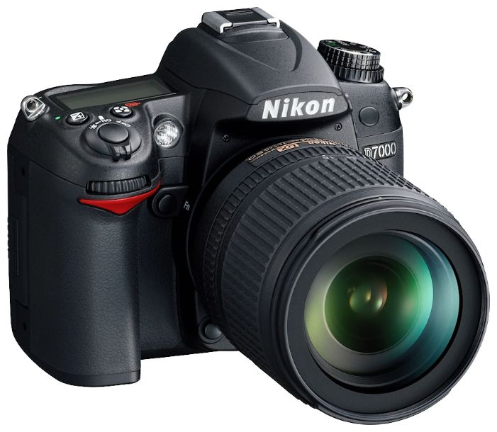 Фотоаппарат nikon инструкция