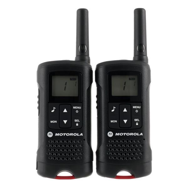 Motorola рация инструкция