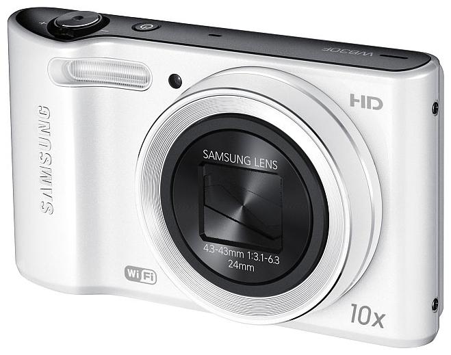 Инструкция фотоаппарату samsung