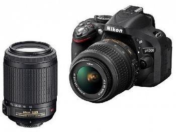 инструкция для фотоаппарата Nikon D5200 - фото 8