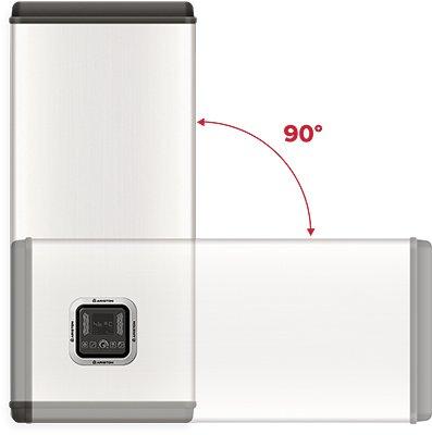 Ariston инструкция velis водонагреватель