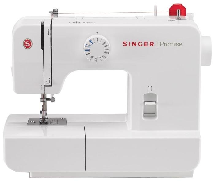 Инструкция швейной машинкой singer