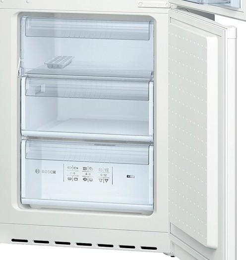 Инструкция Холодильники Bosch