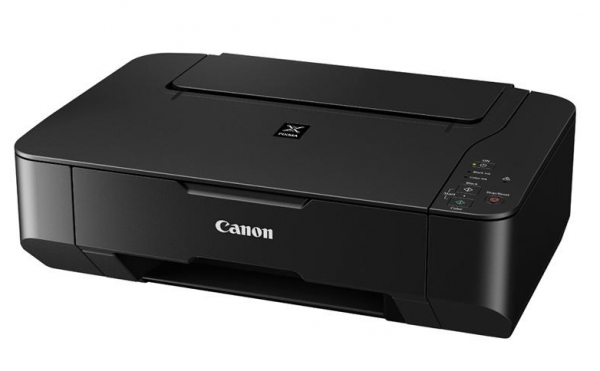Canon 2940 инструкция - фото 11