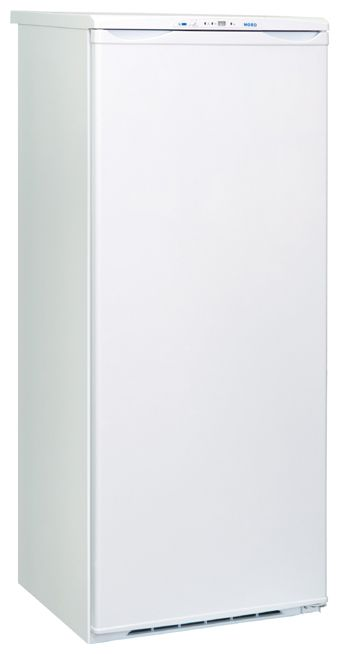 морозильная камера Nord дм 155 010 инструкция - фото 10