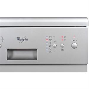 Voorkeur Инструкция Посудомоечная машина Whirlpool ADP 750 IX. Скачать ZL04