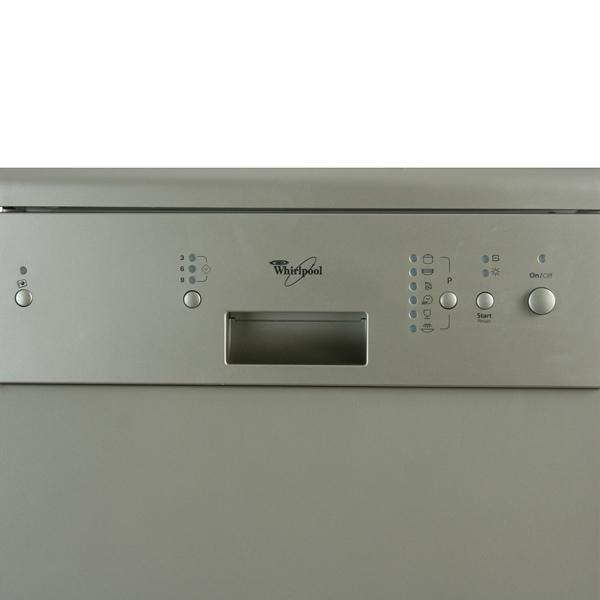 Посудомоечная Машина Whirlpool Adp 550 Wh Инструкция