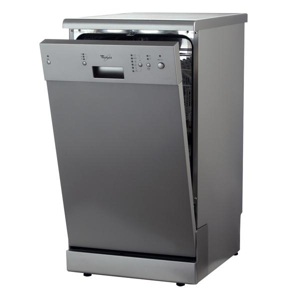 adp whirlpool машина инструкция 550 посудомоечная wh