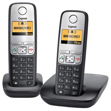 инструкция по использованию радиотелефона сименс