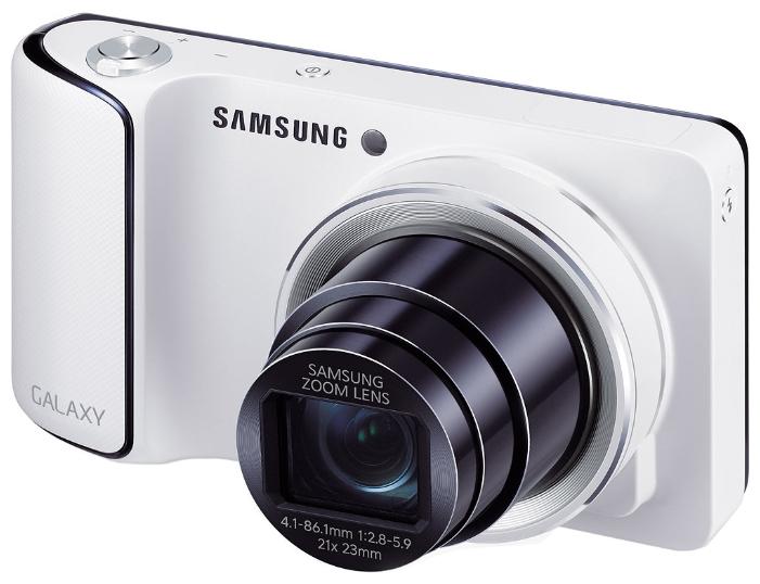 Инструкция по применению фотоаппарата самсунг