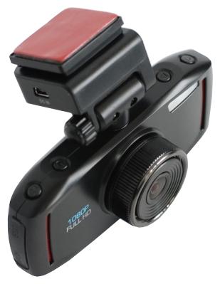 Официальный сайт autoexpert видеорегистраторы