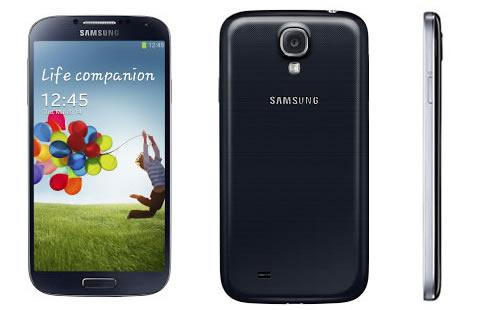Инструкция На Смартфон Samsung Galaxy S4 - фото 11