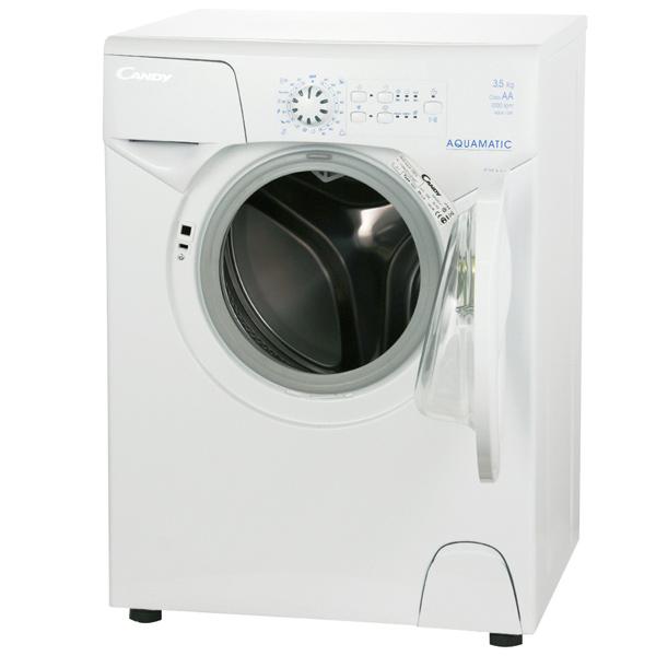 Канди стиральная машина инструкция 6т