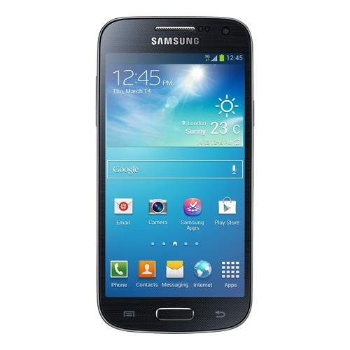 Инструкция На Смартфон Samsung Galaxy S4 - фото 9