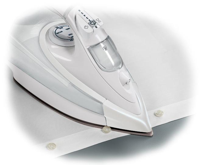 Philips Gc4411 инструкция - фото 2